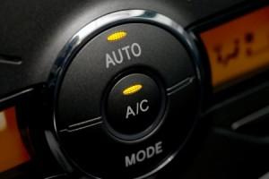 My car's AC isn't working