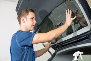 Window tinting mn