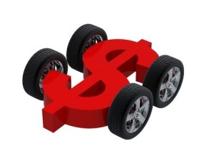 Annual Car ownership Costs