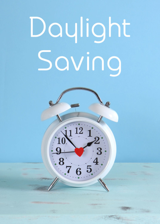 Window Tinting Mn >> Daylight Savings Time and Car Accidents | Auto Service in Edina